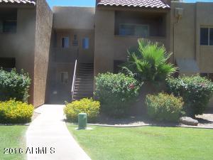 5877 N GRANITE REEF Road, 1105, Scottsdale, AZ 85250