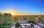 11094 E RAINTREE Drive, Scottsdale, AZ 85255