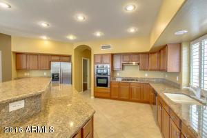 29510 N 21ST Avenue, Phoenix, AZ 85085