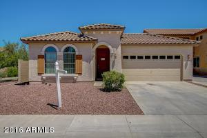 4024 W VALLEY VIEW Drive, Laveen, AZ 85339