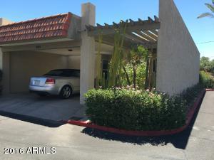 4919 N 43RD Street, Phoenix, AZ 85018