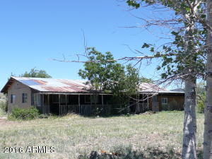 47518 N Hwy 288 Highway, Young, AZ 85554