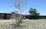 47518 N Hwy 288 Highway, Young, AZ 85554