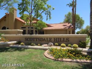 13550 N 92ND Place, Scottsdale, AZ 85260