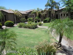 23418 N CAMINO VILLA Court, Peoria, AZ 85383