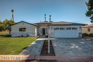 4143 E EARLL Drive, Phoenix, AZ 85018