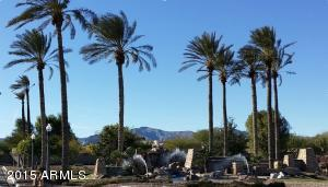 5523 N 179TH Drive, 404, Litchfield Park, AZ 85340
