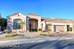 9654 E VOLTAIRE Drive, Scottsdale, AZ 85260