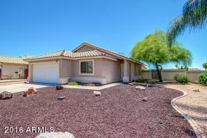 9323 E ELLIS Street, Mesa, AZ 85207