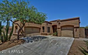 36002 N 33RD Lane, Phoenix, AZ 85086