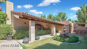 7242 E HARMONT Drive, Scottsdale, AZ 85258