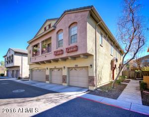 2725 E MINE CREEK Road, 1039, Phoenix, AZ 85024