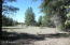 200 E Cline Crossing, -, Young, AZ 85554