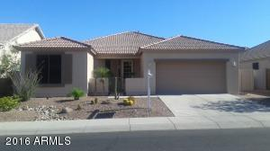 5932 W LEIBER Place, Glendale, AZ 85310