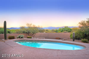28612 N 150TH Street, Scottsdale, AZ 85262