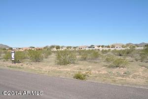 6808 W AVENIDA DEL SOL, 201-13-004 K, Peoria, AZ 85383
