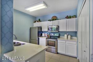 11260 N 92nd Street, 1036, Scottsdale, AZ 85260