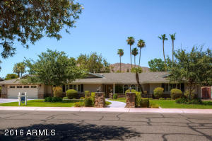 5942 E CALLE TUBERIA, Phoenix, AZ 85018