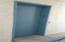 Elevator for Building 4
