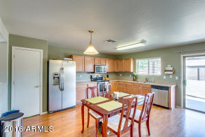 43577 W COLBY Drive, Maricopa, AZ 85138