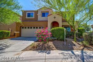 23229 N 43RD Street, Phoenix, AZ 85050