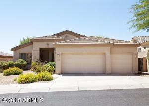22340 N 77TH Street, Scottsdale, AZ 85255
