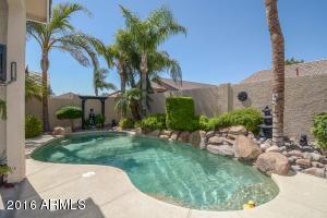 8014 W ROSS Avenue, Peoria, AZ 85382