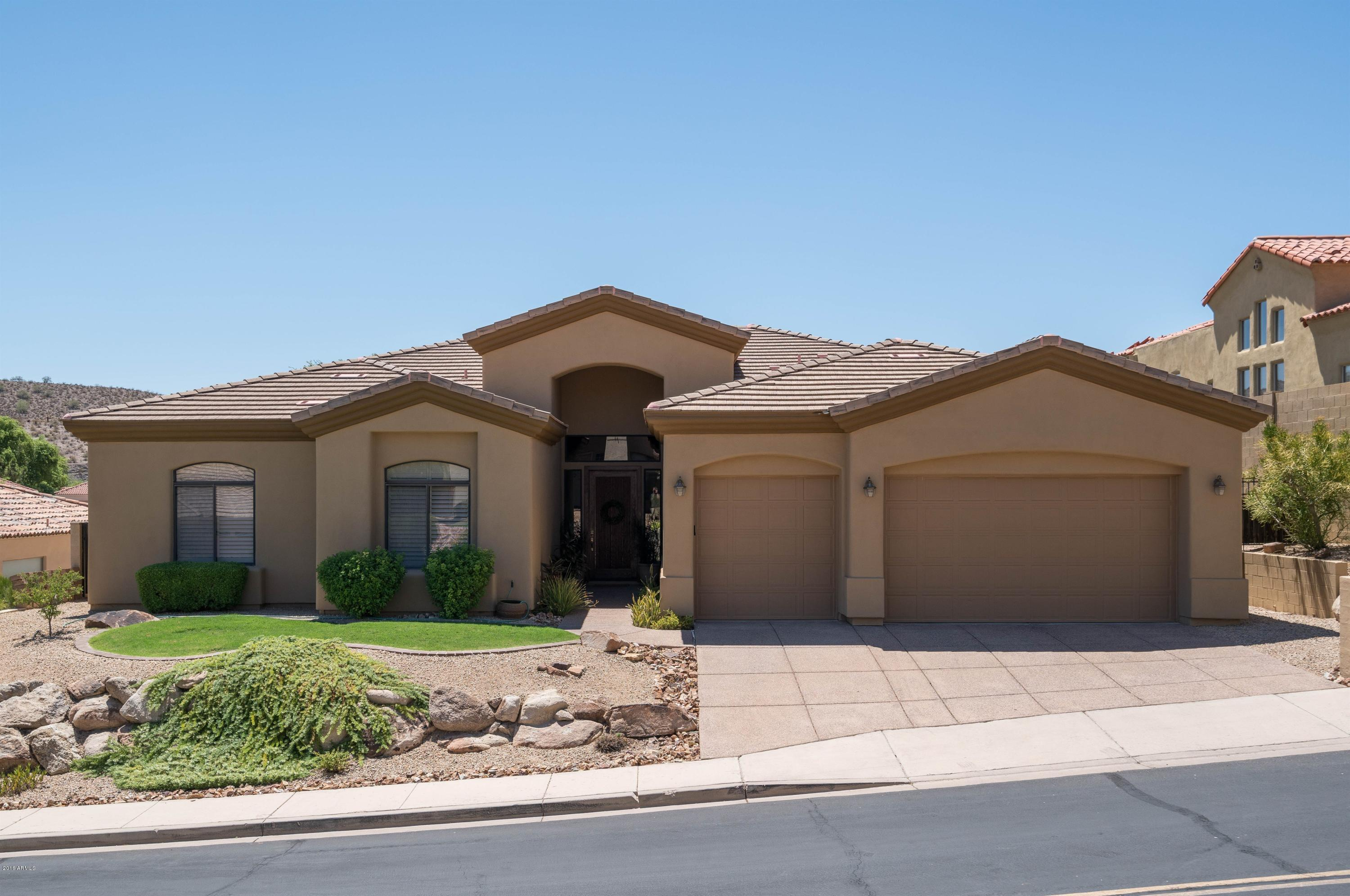 North Central Phoenix Real Estate Agents | The Caniglia ... on keller homes, zeman homes, johnson homes, alexander homes, schultz homes, schneider homes,