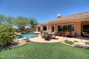 22411 N 55TH Street, Phoenix, AZ 85054
