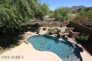 10610 E SHEENA Drive, Scottsdale, AZ 85255