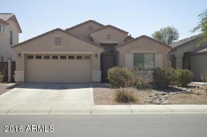 20430 N TAMMY Street, Maricopa, AZ 85138