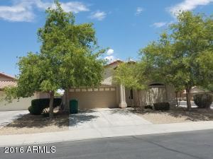21181 N MAC NEIL Street, Maricopa, AZ 85138