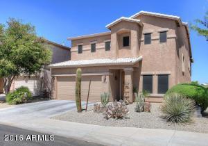 28912 N SADDLE Way, San Tan Valley, AZ 85143