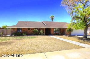1341 E KRAMER Circle, Mesa, AZ 85203