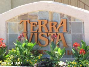 29606 N TATUM Boulevard, 118, Cave Creek, AZ 85331