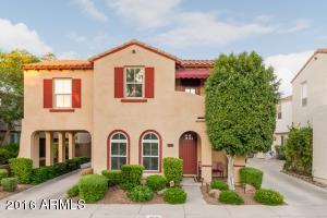 2931 N 48TH Place, Phoenix, AZ 85018