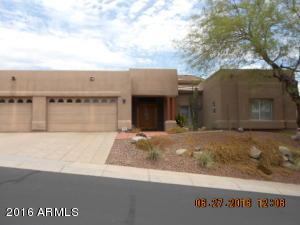 12641 N 17TH Place, Phoenix, AZ 85022