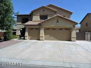 882 E CHELSEA Drive, San Tan Valley, AZ 85140