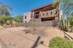 13841 N 56TH Street, Scottsdale, AZ 85254