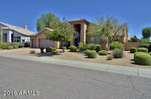 28819 N 49TH Place, Cave Creek, AZ 85331