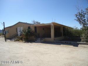 2258 S Oak Road, Maricopa, AZ 85139