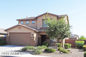 990 W WITT Avenue, San Tan Valley, AZ 85140