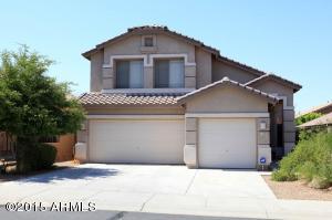 10339 E Caribbean Lane, Scottsdale, AZ 85255