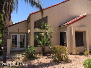 602 N MAY Street, 11, Mesa, AZ 85201