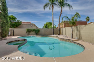 15226 N 52ND Street, Scottsdale, AZ 85254