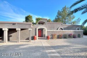6149 E DELCOA Avenue, Scottsdale, AZ 85254