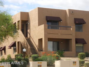 16657 E GUNSIGHT Drive, 233, Fountain Hills, AZ 85268