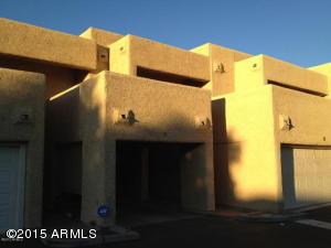 3030 N HAYDEN Road, 13, Scottsdale, AZ 85251
