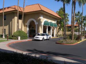 10330 W THUNDERBIRD Boulevard, A117, Sun City, AZ 85351