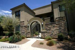 7027 N SCOTTSDALE Road, 235, Paradise Valley, AZ 85253
